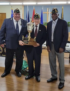 forestville-american-legion-post-209-launches-auction-fundraiser-honors-members