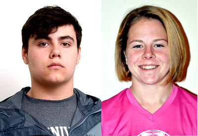bristol-press-athletes-of-the-week-are-bristol-centrals-jakob-salinas-and-st-pauls-nina-zolwinski