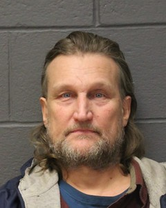 southington-man-convicted-of-groping-woman-in-walmart