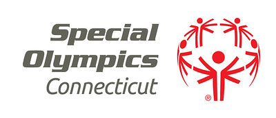 area-individuals-headed-to-special-olympics-usa-games-in-seattle