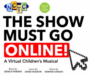 childrens-theatre-to-hold-online-musical-event