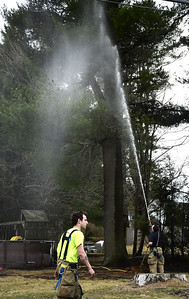 plymouth-fire-causes-minor-damage-to-homes