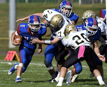 st-paul-football-drops-second-straight-as-offense-stalls-against-woodland