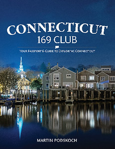 author-trying-to-encourage-travel-throughout-connecticut