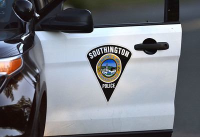 new-haven-man-charged-with-stealing-from-truck-in-southington