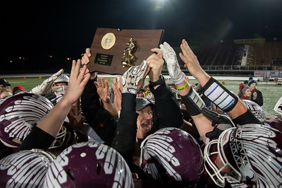 killingly-football-looks-to-win-its-second-state-title-in-three-years-as-it-faces-weston-for-class-m-championship
