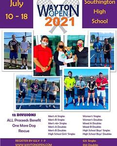 2021-wayton-open-registration-still-open