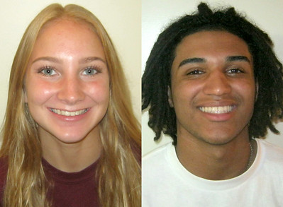 bristol-press-athletes-of-the-week-are-bristol-centrals-meghan-curtis-and-justus-fitzpatrick
