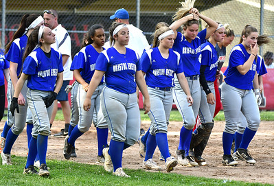 spring-high-school-athletic-teams-are-still-hoping-to-get-a-chance-to-play-this-season