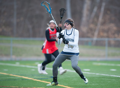 former-newington-girls-lacrosse-player-hoffman-looking-to-turn-program-around-as-head-coach