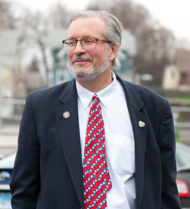 petit-running-unopposed-to-begin-third-term-as-state-rep-for-plainville-new-britain