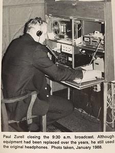 angels-on-airwaves-bristol-radio-ministry-marks-70-years