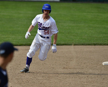 bristol-blues-rally-late-to-sweep-doubleheader-over-westfield
