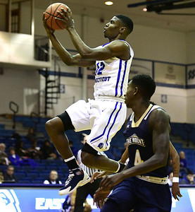 ccsu-mens-basketball-unable-to-complete-rally-in-loss-to-robert-morris