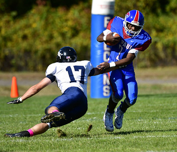 conner-atkison-run-all-over-crosby-in-first-win-of-season-for-st-paul-football