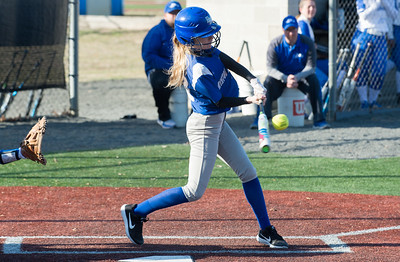 tougher-tests-are-coming-soon-for-bristol-eastern-softball