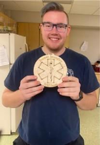 plymouth-volunteer-ambulance-corps-announces-december-proud-award-recipient