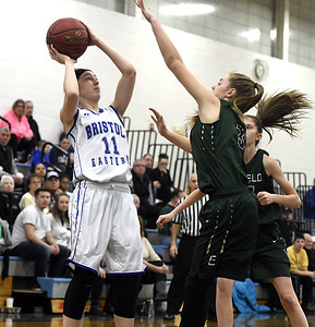 composure-at-free-throw-line-caps-off-game-for-bristol-eastern-girls-basketball-in-big-win-over-enfield