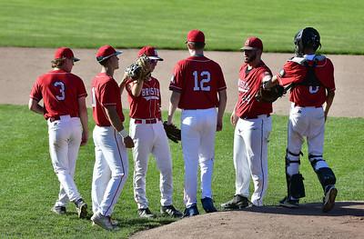 bristol-american-legion-baseball-gearing-up-for-final-stretch-run-to-end-regular-season