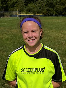 freshman-goalkeeper-zwolinski-seen-as-potentially-best-ever-at-her-position-for-falcons