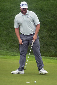 injuries-forced-sucher-to-miss-two-years-now-hes-leading-the-travelers-championship