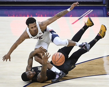extra-work-of-three-uconn-mens-basketball-players-pays-off-in-win-over-central-florida