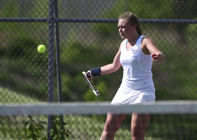 roundup-three-bristol-girls-tennis-teams-all-eliminated-in-state-tournament-play