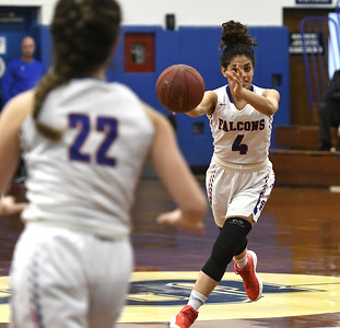 special-year-for-st-paul-girls-basketball-despite-early-exit-in-class-m-tournament