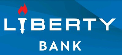 liberty-bank-stays-committed-to-keeping-customers-informed