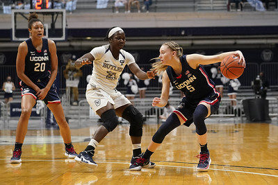 uconn-womens-basketball-in-line-for-top-seed-in-ncaa-tournament