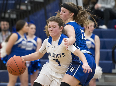 southington-girls-basketball-winners-of-11-straight-enjoying-historic-success-in-bounceback-season