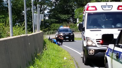 teen-sustains-minor-injuries-in-bristol-moped-accident