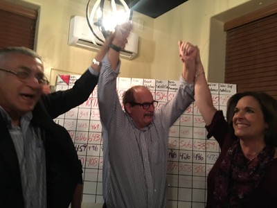 delbuono-defeats-marocchini-in-newington-mayoral-race