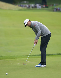 bradley-plays-at-his-best-when-it-rains-tied-for-second-at-travelers-championship