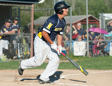 tirados-walkoff-grand-slam-leads-newington-little-league-baseball-team-to-win-over-mystic-in-section-3-tournament