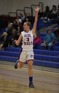 sports-roundup-plainville-girls-basketball-falls-to-new-britain-in-season-opener