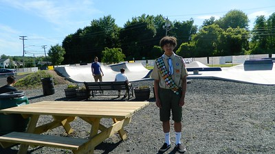scout-helps-make-skate-park-more-handicapped-accessible