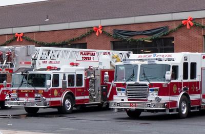 plainville-fire-company-awards-11-scholarships