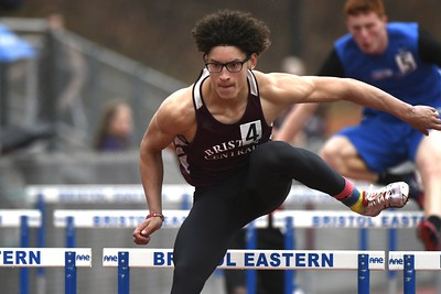 roundup-bristol-central-boys-and-girls-track-win-seasonopening-meets