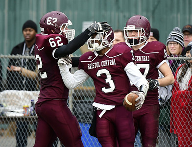 football-preview-bristol-central-football-ready-for-anything-in-59th-annual-battle-for-the-bell