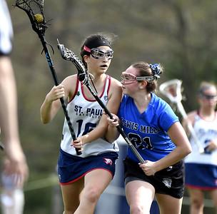 st-paul-girls-lacrosse-having-big-season-in-third-year-of-program
