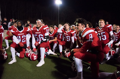 interceptions-other-mistakes-costly-as-berlin-football-routed-by-top-seed-killingly-in-class-m-state-semifinals