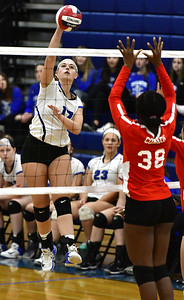 playoff-preview-no-1-southington-girls-volleyball-faces-no-12-darien-in-class-ll-semifinals-looking-for-first-title-appearance-since-11