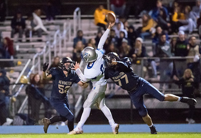 first-two-offensive-drives-bristol-eastern-turnovers-lifts-newington-football-to-third-win-of-season