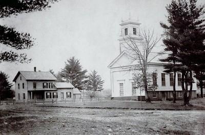 reservations-being-taken-for-forestville-history-talk