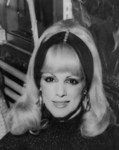 Barbara Ann (Mastrianni) Colella