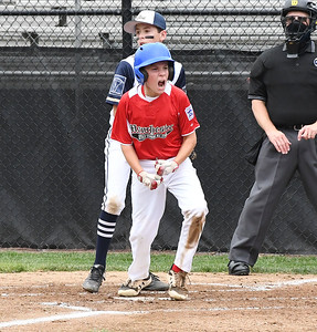manchester-little-league-claims-31-win-over-vermont-in-east-regional-opener