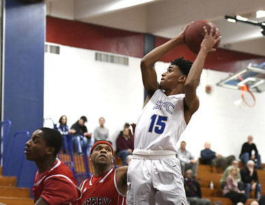 preview-area-boys-basketball-teams-aiming-to-improve-upon-last-seasons-results