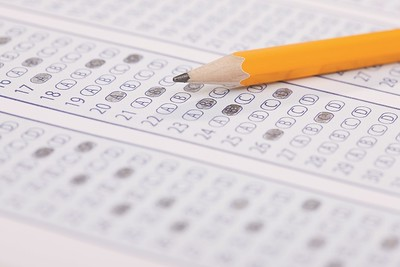 sat-scrutiny-better-math-worse-critical-reading-scores-being-addressed