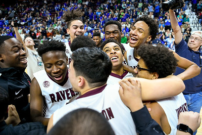 innovation-boys-basketball-cruises-past-old-lyme-to-cap-off-special-season-with-programs-first-state-title